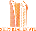 Steps Real Estate