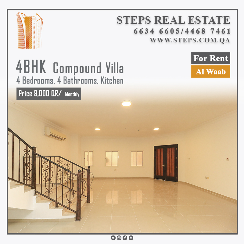 steps real estate property sell